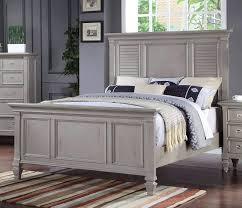 Superior Summer Breeze Bedroom Set Copy Belmar Bedroom Furniture House Grey Summer  Breeze King Bed Bedroom