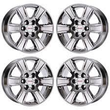 2018 gmc rims.  2018 20 intended 2018 gmc rims