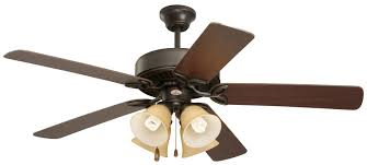 emerson pro series ii 50 traditional ceiling fan em cf711 ors see details