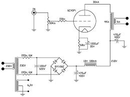 line array speaker wiring related keywords suggestions line line array speaker circuit wiring diagram