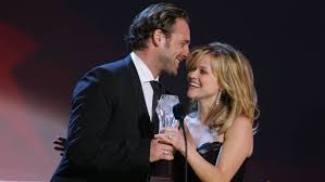 Sweet Home Alabama Sequel: Josh Lucas Wants to Make Another Movie