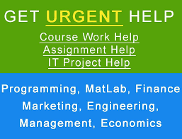 essay about human development an essay concerning human  proposal and dissertation help hrm human resource management human resource development training plar biz college graduate human resources essay