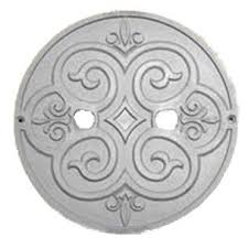 Decorative Junction Box Covers Decorative Skimmer Covers For Pools skimmer lids that rests 21