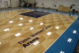 basketball gym floor designs beste awesome inspiration