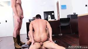 Naked mexican boy masturbating
