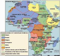 imperialism and colonisation scramble for africa history and  imperialism and colonisation scramble for africa