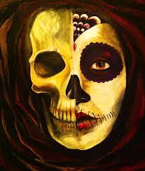 famous hispanic artwork spanish famous paintings