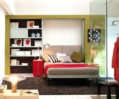 murphy bed ikea desk. Contemporary Murphy Murphy Bed Ikea Desk Medium Size Of Ideas    With Murphy Bed Ikea Desk I