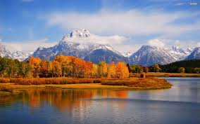 autumn mountains backgrounds. 2560x1600 Autumn Mountains Backgrounds R