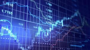 Инновации и инвестиции Типы финансовых рынков Форекс для всех  Инновации и инвестиции на предприятии Курсовая работа т Читать