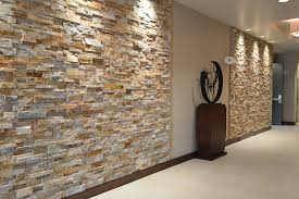 Interior Stone Design Ideas Norstone Blog Natural Stone Design Ideas And Projects