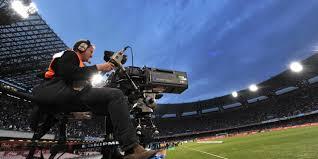 Accordo sulle partite in tv: serie A e serie B su Sky Q - Sport - Il Centro