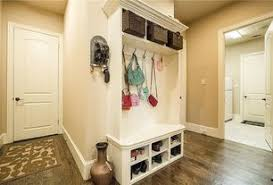 300 Best Kitchen Nook To Mudroom Images On Pinterest  Laundry Mud Rooms Designs