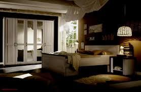 Schlafzimmer Türkis Beige