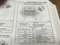 bosch maf sensor wiring diagram manual bosch image ford f 150 maf wiring diagram ford auto wiring diagram schematic on bosch maf sensor wiring