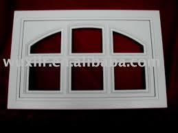 garage door plastic window insertsgarage door plastic window inserts 4  Gallery Image and Wallpaper