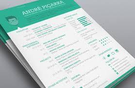 Resume Freelance Therpgmovie
