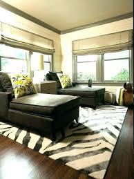 faux animal rug faux zebra rug faux animal rug faux animal rug astounding living room animal