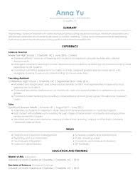 Resume Styles 2015 15 Resume Formats Recruiters Love Presentation Matters