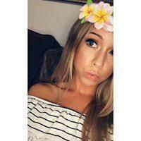 Shauna Joseph (shauna2411) - Profile   Pinterest