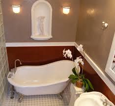 bathroom remodel tampa. Simple Bathroom Remodeling Tampa Fl On 2 And Remodel