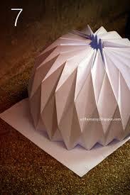 Diy Paper Lanterns 48 Best Diwali Paper Lantern Images On Pinterest