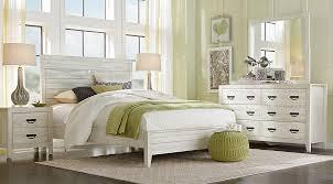 white bedroom sets. Shop Now White Bedroom Sets