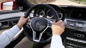 mercedes 2014 interior. Simple 2014 To Mercedes 2014 Interior