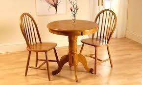 pine dining table pine dining table 2 chair dining set pine dining table set