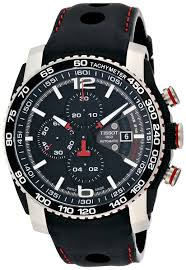 cool tissot chronograph watches for men tissot chronograph cool tissot chronograph watches for men