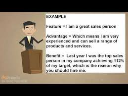 why should we hire you interview question http bit ly cartoonvideo check out the interview success formula