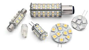 marine led lights, led lights, and lighting for boats trucks & yachts Led Part Led Part #50 led parts