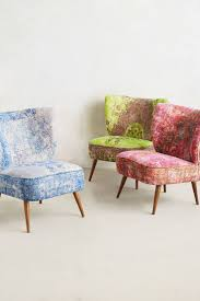 Cool Chairs 225 Best Furniture Chairs Lounge Images On Pinterest