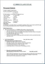Resume Personal Interests Examples Examples Of Hobbies To Put On Stunning Hobbies And Interests For Resume Example