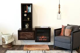reviews mount heater fireplaces clearance floatg wall electric fireplace contemporary heater costco