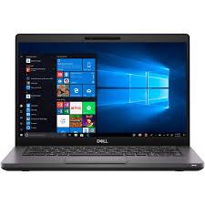Giá bán Dell Latitude 5400 14 inch Windows 10 Pro nhập khẩu Mỹ