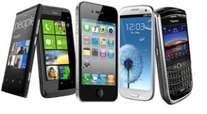 Image result for cell phones