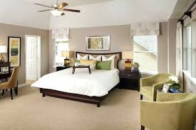 colors for large bedrooms master bedroom paint ideas best master bedroom paint colors master bedroom paint