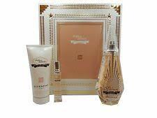 <b>Givenchy</b> аромат <b>подарочные наборы</b> - огромный выбор по ...