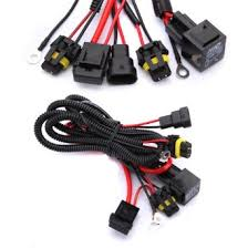 cheap 9005 hid relay wire 9005 hid relay wire deals on line get quotations · max xenon hid conversion kit relay wiring harness h1 h8 h9 h11 9005 9006