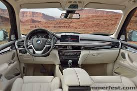 All New 2014 BMW X5 Sports Activity Vehicle - Third Gen X5 Hits ...