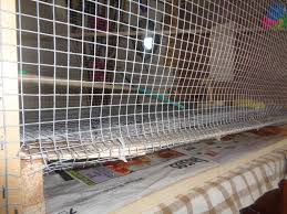 picture of diy large bird cage small aviary