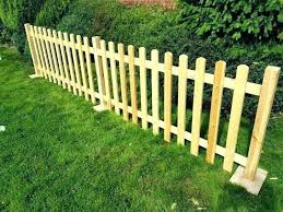 free standing privacy fence free standing fence outdoor free standing fence free standing fence outdoor free