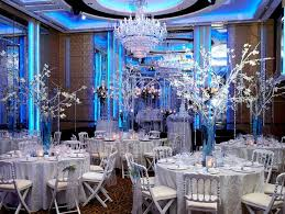 Winter Ball Decorations 100 Best Winter Ball Party Inspiration Images On Pinterest Table 53