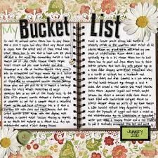 my bucket list sweet shoppe gallery my bucket list