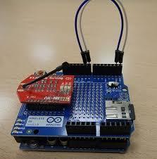 17 best ideas about arduino wireless simple arduino softserial arduino wireless sd shield