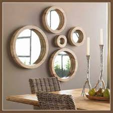 Small Picture Home Decor Wall Mirrors Unique Style Howard Elliott Singapore