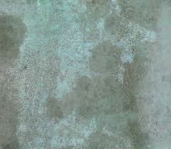 Stained Concrete Floor Texture Floors Overlays And Staining Experts Models Ideas