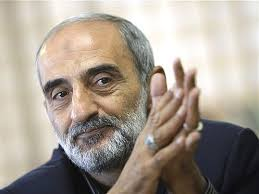 Image result for پاسخ وزارت اطلاعات به یادداشت کیهان