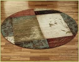 the most brilliant round area rugs ikea attractive
